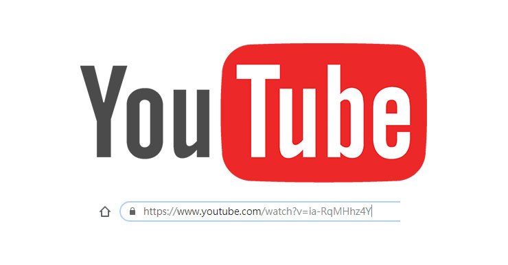 Youtube轉MP3/MP4,5個改網址下載影片+音樂方法(2019免安裝)