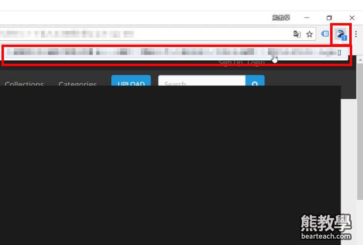 Avgle ダウンロード chrome 仕様変更後のAvgleで動画をダウンロードする完全な方法