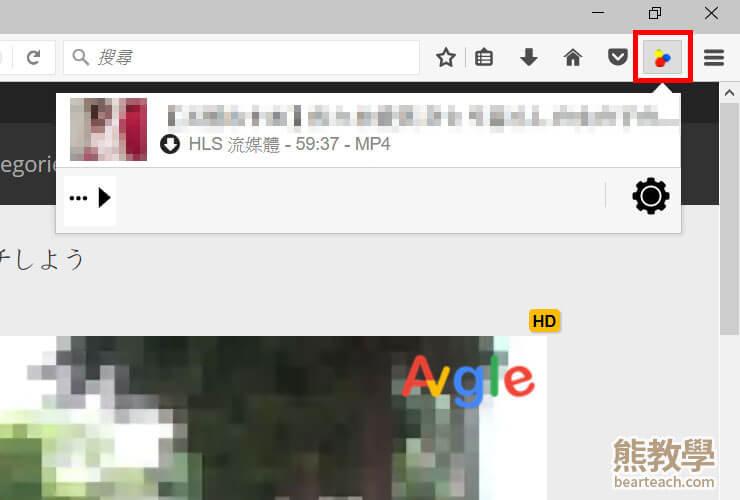 【便利サイト】動画HLS形式がダウンロードできる …