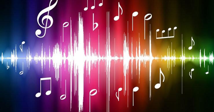 音效免費下載(2019推薦網站):5個歐美日本風背景音樂資源站