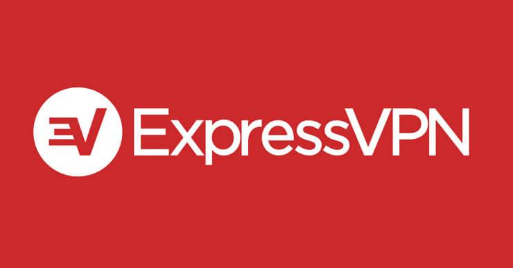 為何要選擇ExpressVPN的6個理由,速度穩定快速!