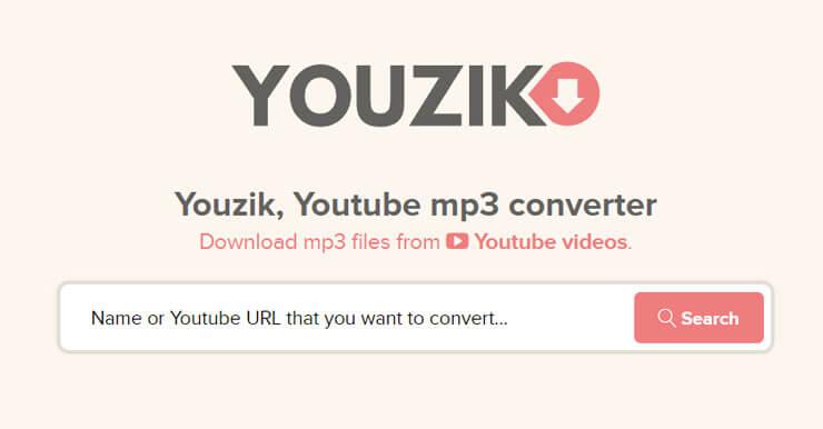 Youtube下載影片音樂的方法 (Android APP和Chrome、FireFox)